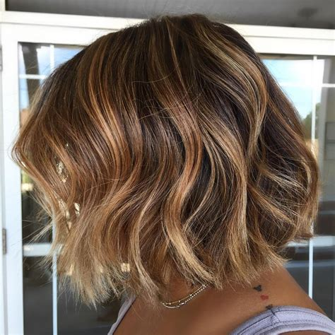 Pics Brown Hair by 45 Light Brown Hair Color Ideas Light Brown Hair With