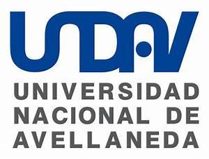 universidad nacional de avellaneda ⋆ Viajar a Argentina Hoy