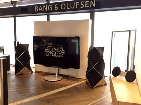 enceinte et olufsen 22 best beolab 90 images on speakers loudspeaker and audio