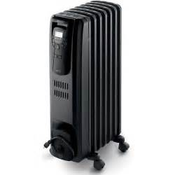 Pictures of Oil Heater