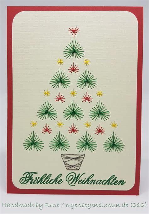 fadengrafik vorlagen weihnachten die besten 25 fadengrafik vorlagen ideen auf fadengrafik garn fadentechnik und