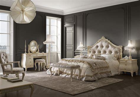 camere da letto volpi da letto classica proposta 62 florentia volpi