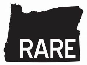 A RARE Opportunity for Oregon's Watershed Councils | IPRE Blog