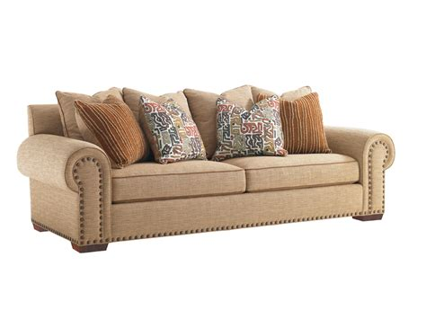 low priced sectional sofas low couch prices where to shop for cheap furniture