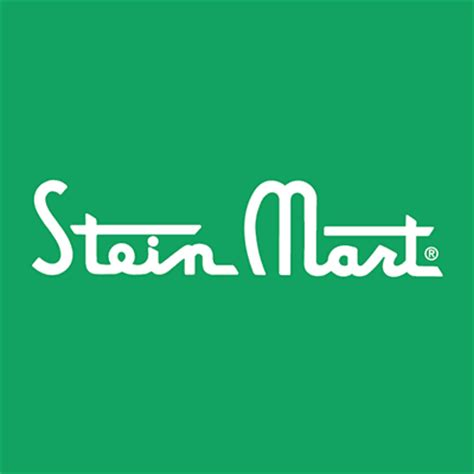 Stein Mart Furniture Shopping by Starbucks Northwood Plaza Clearwater