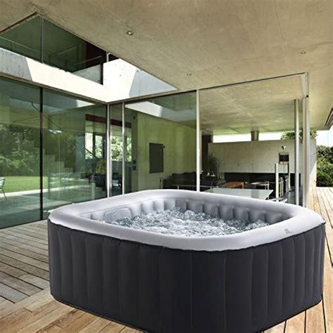 Whirlpool Garten Möbel by Sonstige Aufblasbare Whirlpools Und Weitere Pools