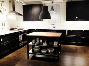 how to design and install ikea sektion kitchen cabinets With what kind of paint to use on kitchen cabinets for map of world wall art