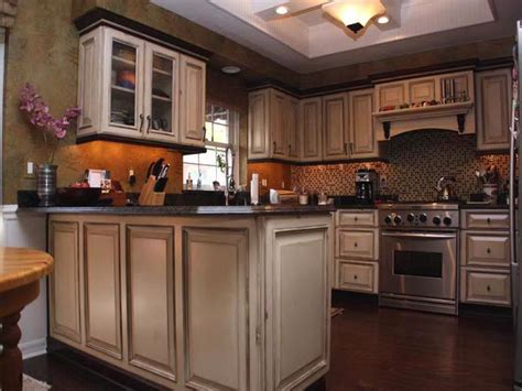 kitchen painting ideas pictures ikuzo kitchen cabinet