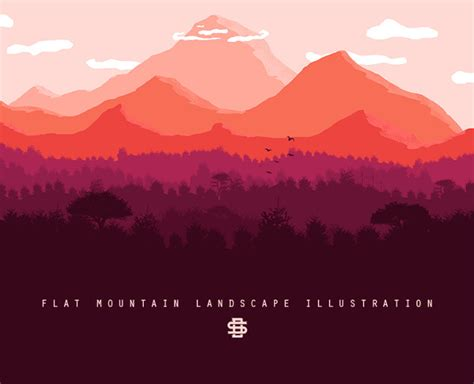 FREE 34+ Examples of Illustration Design in PSD   AI ...