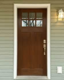 best single handle kitchen faucet craftsman style front doors craftsman style entry doors
