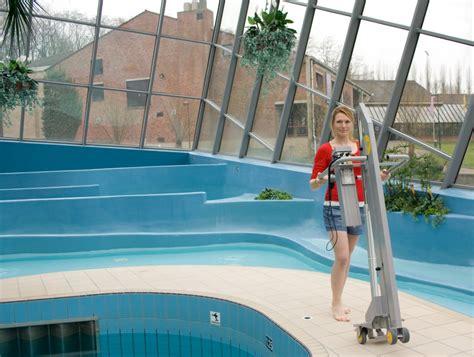 mobile häuser gebraucht schwimmbad lifter