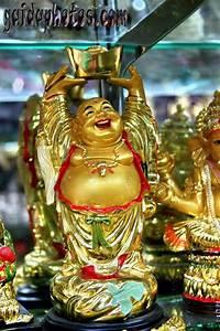 Buddha Sprüche Bilder : lizenzfreie fotos und grusskarten gaidaphotos fotos und bilder ~ Orissabook.com Haus und Dekorationen