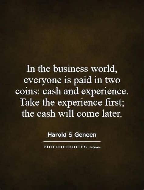 business world   paid   coins cash