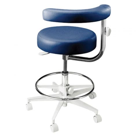 Adec Dental Chair Weight Limit by Brewer St 2000 Assistant Stool 2042l 2042r Independent