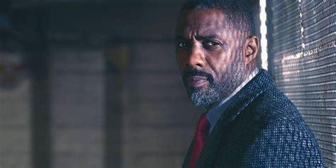 Hobbs & Shaw's Dwayne Johnson Hypes Up Idris Elba's ...