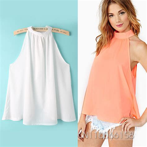 summer blouse aliexpress com buy 2014 summer womens