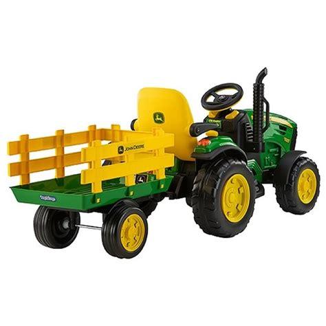 deere traktor kaufen elektro traktor deere ground bei