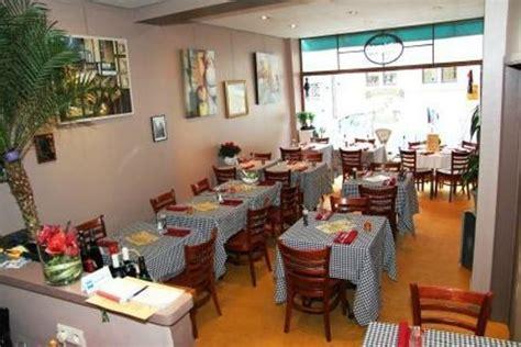 la cuisine de yannick li 232 ge restaurant avis num 233 ro de t 233 l 233 phone photos tripadvisor