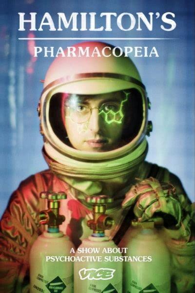 Hamilton's Pharmacopeia - Season 3 - Cool Movies & Latest ...