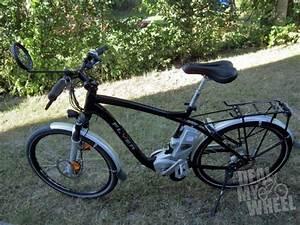 Gebrauchte Fahrräder Ingolstadt : e bike flyer s street 45 km h neue gebrauchte fahrr der ingolstadt ~ Whattoseeinmadrid.com Haus und Dekorationen