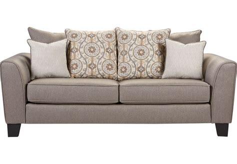 Best 25+ Taupe Sofa Ideas On Pinterest