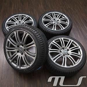 Bmw 3 Roues : 18 pouces roues d 39 hiver bmw e90 e91 e92 e93 f30 f31 s rie 3 pack de 5 f10 x1 x3 ebay ~ Melissatoandfro.com Idées de Décoration