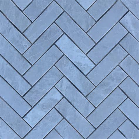 herringbone mosaic herringbone mosaic iceberg marble