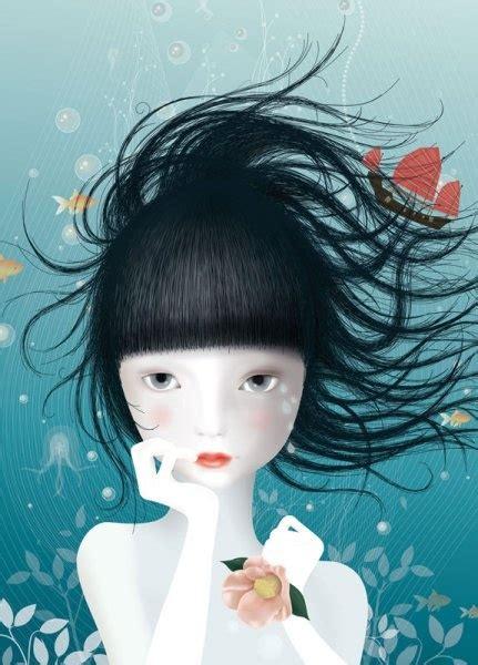 Images About Artist Mijn Schatje Pinterest