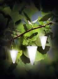 Britta LED Solar Garden Lights Review ? The Gadgeteer