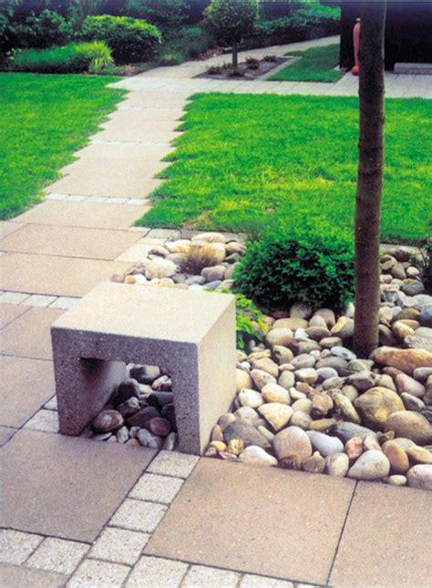 l steine maße und preise u l steine hang und randbefestigung produkte