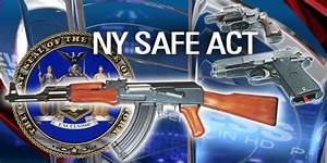 NYC Terror Attack With Truck Calls for More Gun Laws ...
