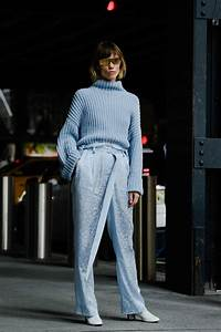 the best style from new york fashion week s s 2020