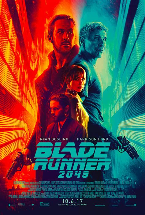 voir regarder blade runner streaming vf film streaming film blade runner 2049 2017 streaming vf complet hd 720