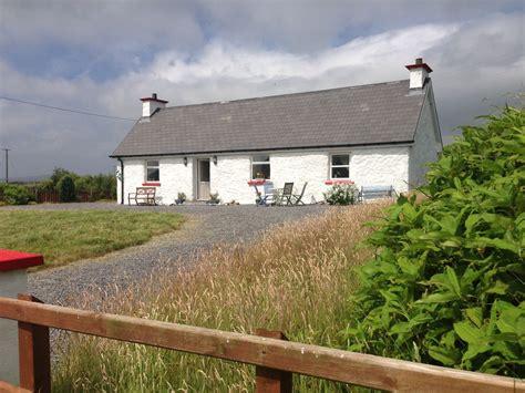 The Little Irish Cottage On The Wild Atlant Vrbo
