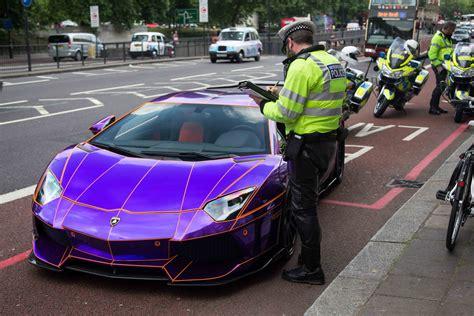 Purple Lamborghini Wallpapers Images Photos Pictures