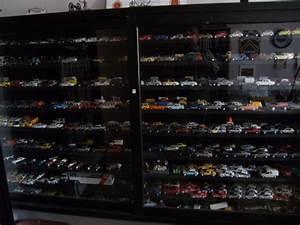 Auto Plus Fr : ma collection de miniatures voitures miniatures forum auto plus ~ Medecine-chirurgie-esthetiques.com Avis de Voitures