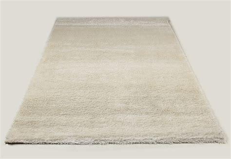 tapis pas cher shaggy carrelage design 187 tapis shaggy pas cher moderne design pour carrelage de sol et rev 234 tement de
