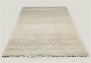 tapis With tapis shaggy avec dimension standard canapé