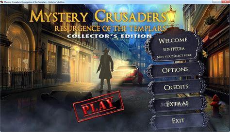 free top pc mystery adventure programs rutrackertv