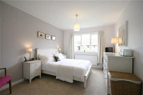 big fat  house  grand reveal  bedroom
