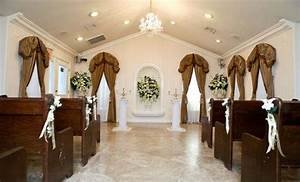 the chapel of flowers weddings las vegas With wedding florist las vegas