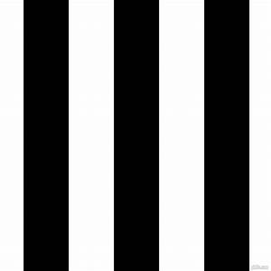 Navy And White Vertical Lines And Stripes Seamless ...