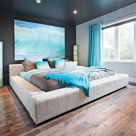 chambre ambiance bord de mer les 25 meilleures idées de la catégorie chambre à coucher