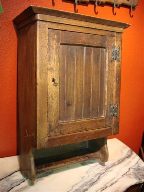 armoire a pharmacie vintage antique rustic medicine cabinet wall cabinet for the home wall cabinets