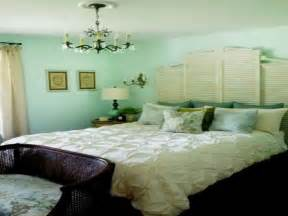 bloombety decorating master bedroom with mint green