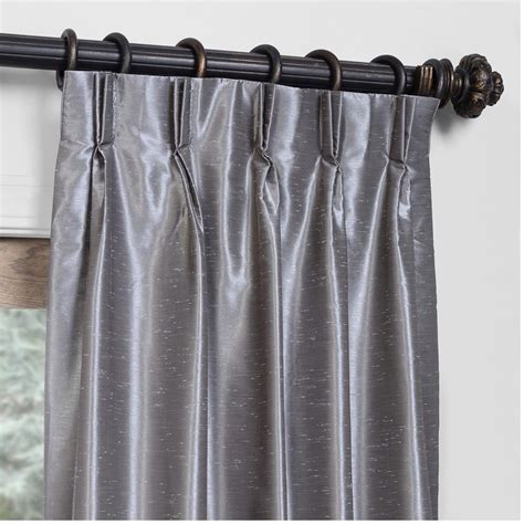 105 inch blackout curtains 2066pdch kbs7bo 96 fp 1