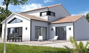 Plan-3d-maison-contemporaine