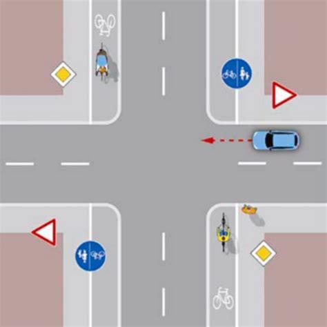 Verkehrsregeln Quiz by Verkehr H 228 Tten Sie S Gewusst