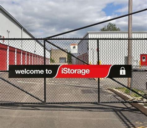 We did not find results for: iStorage Burlington Mitchell Ave Storage Units | Burlington, NJ | USStorageSearch.com