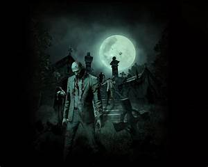 Best Desktop HD Wallpaper - Horror Desktop Wallpapers